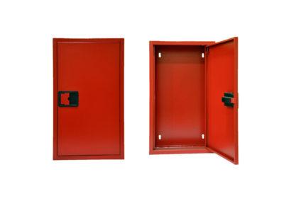 Tűzcsap szerelvény szekrény B